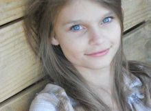 fotos e imagens de cabelos loiros escuros bonitos