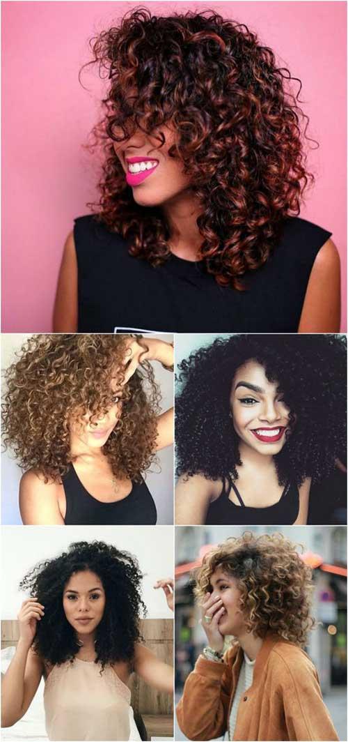 tutorial passo a passo de hidrataçao pra cabelo com cacho ou crespo