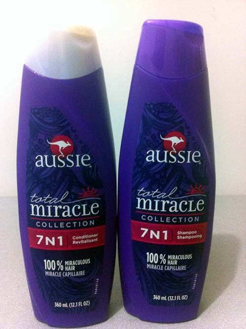aussie total miracle 7 em 1
