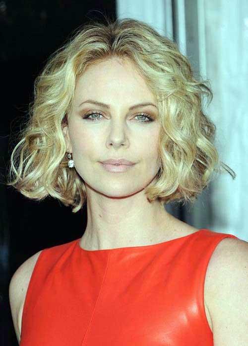 cabelos da atriz mais linda do mundo