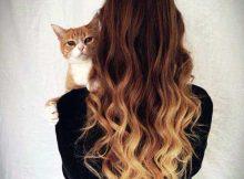dicas para fazer o cabelo crescer