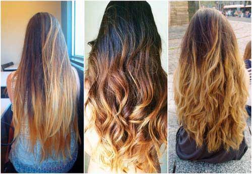 cabelos bonitos lindos e especiais