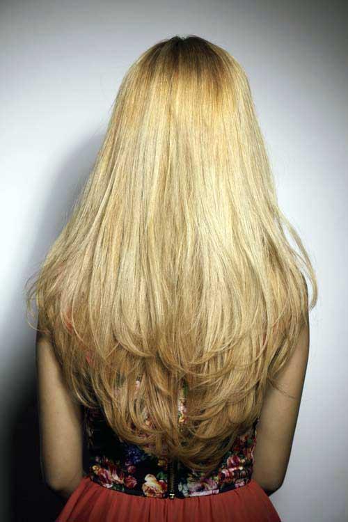 cabelo loiro se beneficia do omega 3