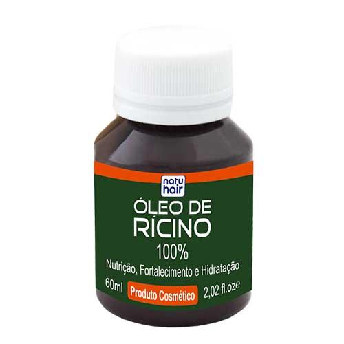 como estimular o crescimento de cabelos na testa com oleo de ricino