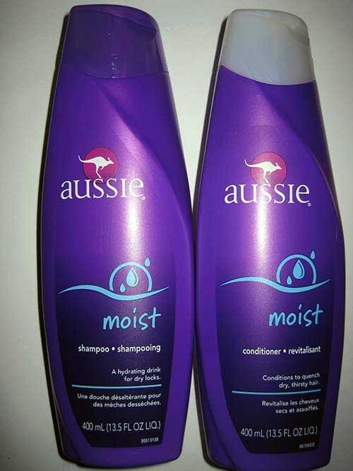 moist para queda de cabelos