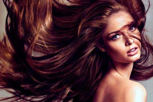 shampoos para cabelos oleosos podem ser usado em cabelos com quimica
