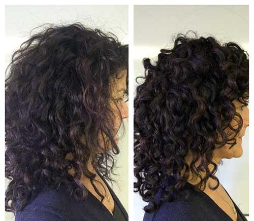 resultado de hidrataçao para cabelos secos e ressecados em casa