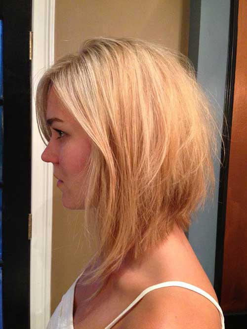 cabelo novo chanel faz sucesso