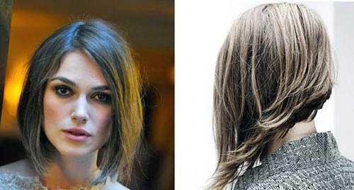 cabelo da atriz de constantine