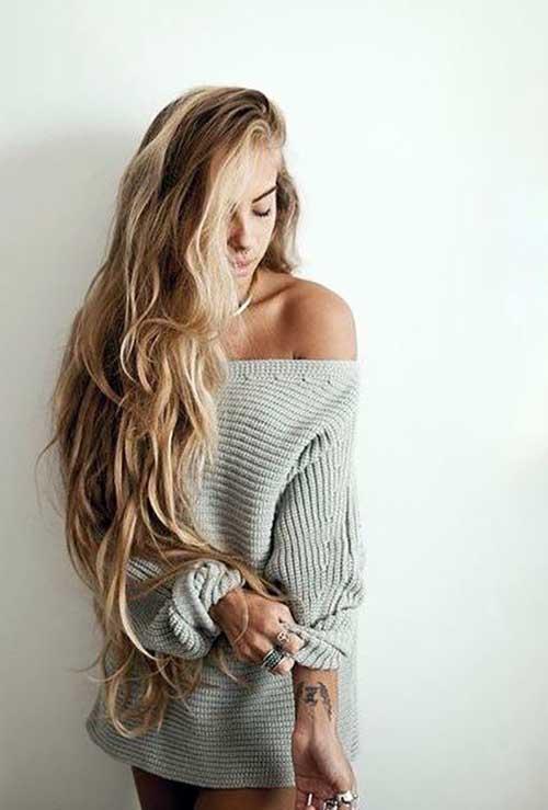 cabelo ondulado bonito nao esta armado