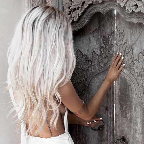 top 70 cabelos repicados conhe a 7 tipos de corte e escolha o seu. Black Bedroom Furniture Sets. Home Design Ideas