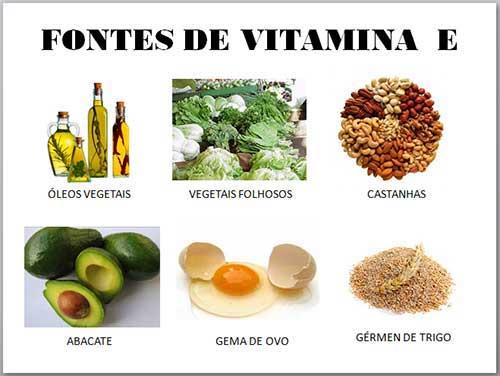 vitamina que faz cabelo crescer