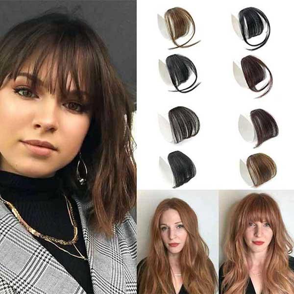 27 Mega Hair Tic Tac: Guia com TUDO sobre esse produto!