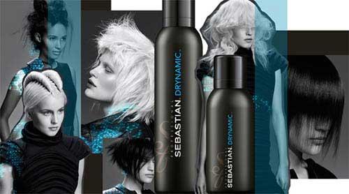 xampu para cabelo oleoso