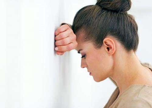 cabelos estressados ficam feios