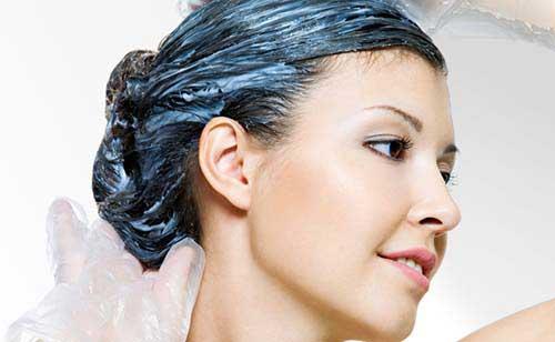 hidrate bem seus cabelos