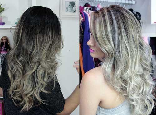 cabelos usados em 2015
