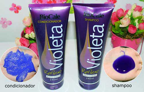 shampoo violeta biocale