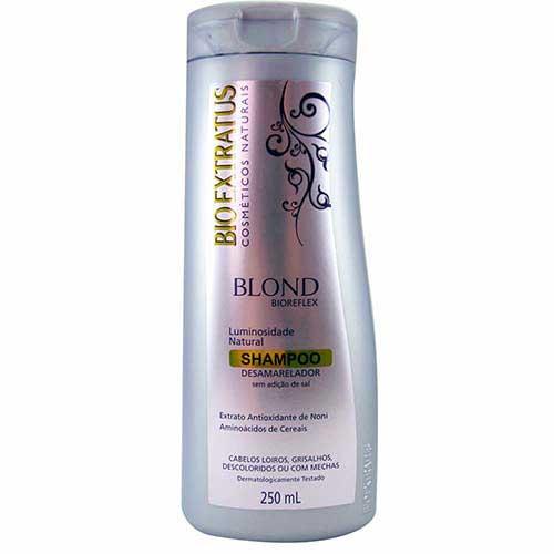 shampoo bioextratus