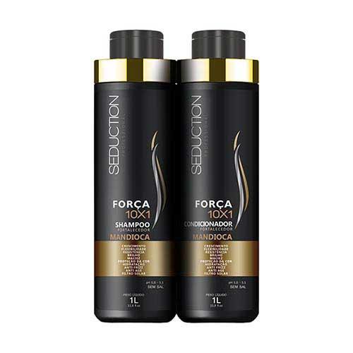 shampoo eico