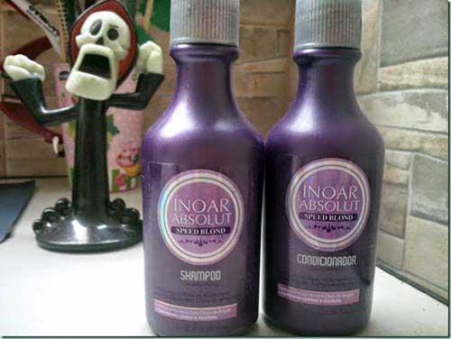 shampoo roxo inoar