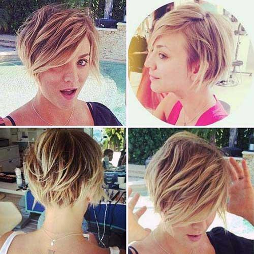 atriz the big bang theory cabelo
