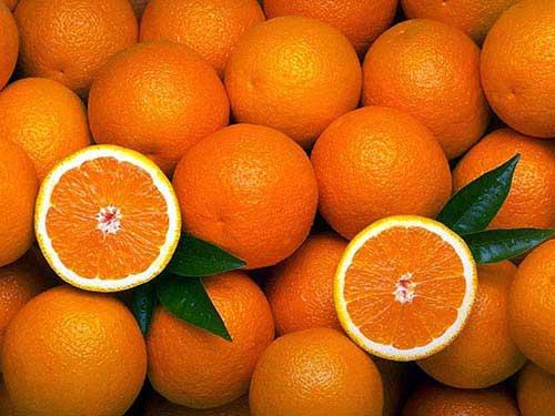laranja especial