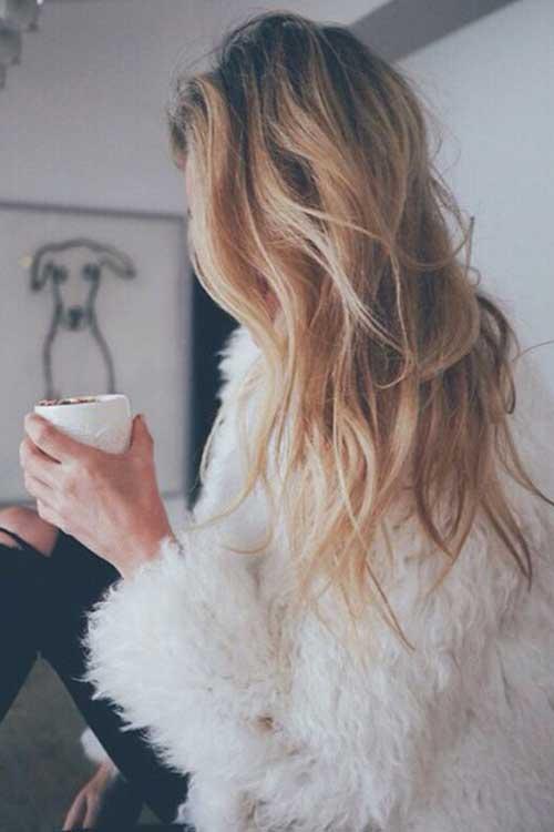 top 30 cabelos com luzes platinadas fotos passoapasso