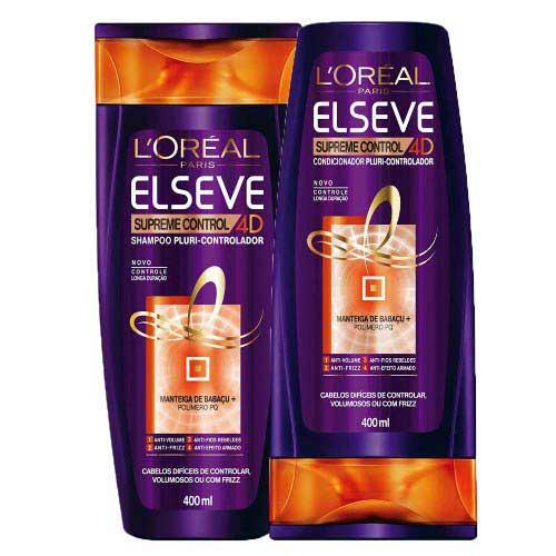 shampoo para pobres