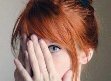 avermelhado natty