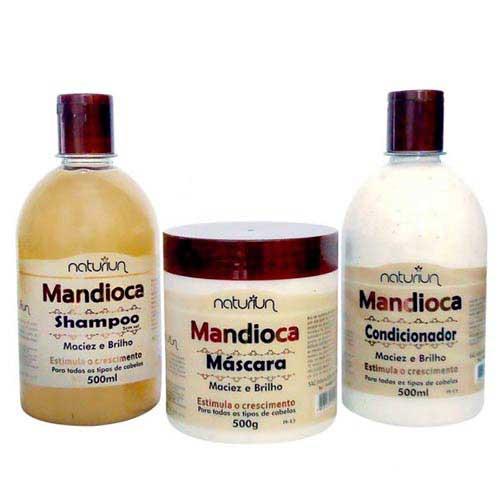 shampoo naturiun artesanal