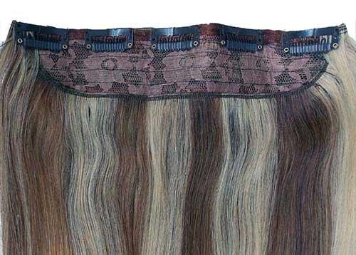 cabelos remy danton