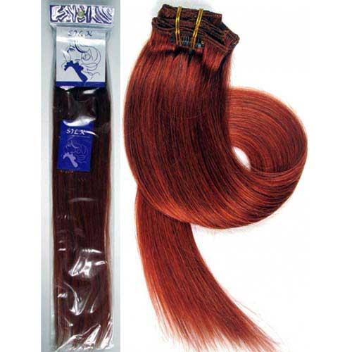 cabelos ruivos no aliexpress