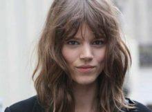 cabelos ondulados naturais especiais