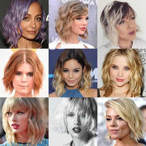 wob hair, usado por Taylor e outras famosas