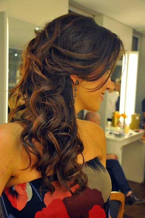 cabelos cacheados naturais