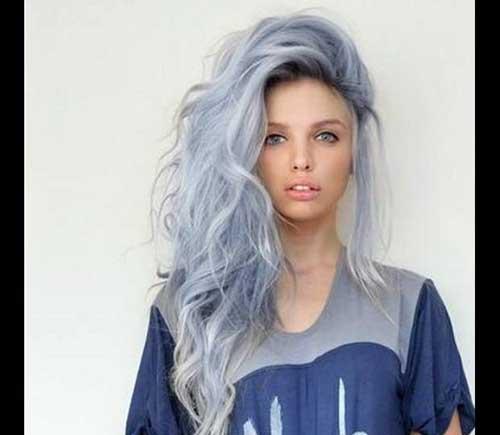 cabelo jeand denim especial