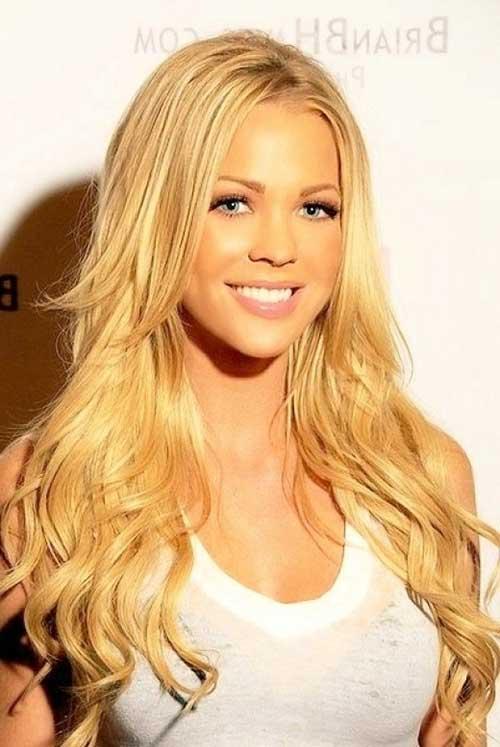 cabelos loiros claros dourados