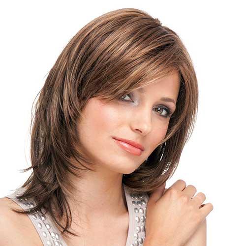 queda de cabelo frontal femimina