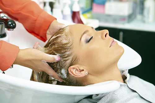 como cuidar dos cabelos com hidrataçao