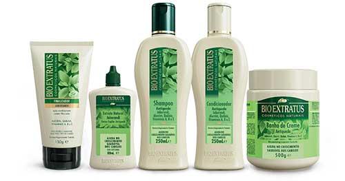 shampoo antiqueda jaborandi