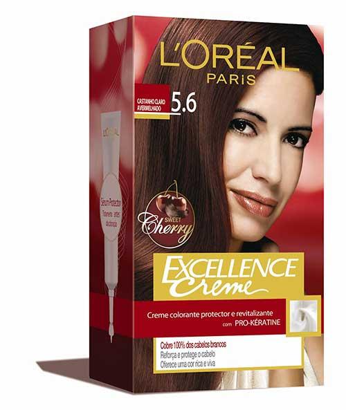 cabelos cor 56