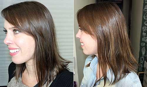 shampoo tio nacho para cabelos escuros