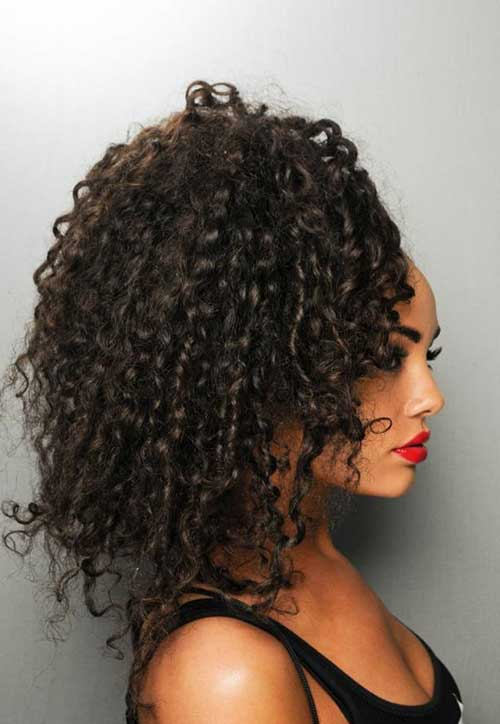 cabelo lateral especial