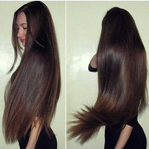 vinagre de maça reconstroi cabelo com quimica