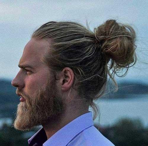 coque de cabelo longo com tumblr