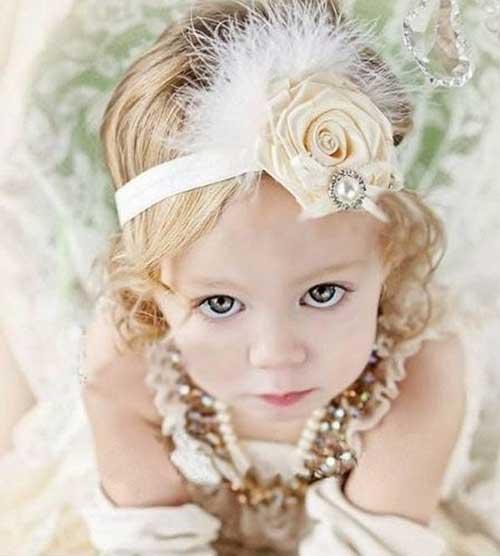 penteado com tiara pra casamento