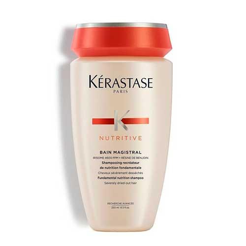 shampoo kerastase nutritivo