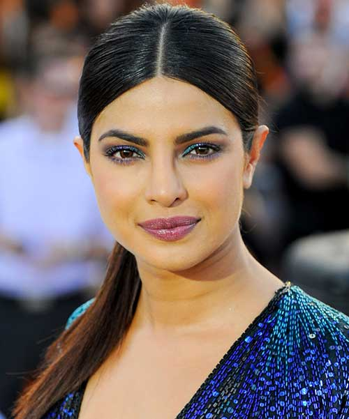 cabelo para o verao 2019 em atriz famosa