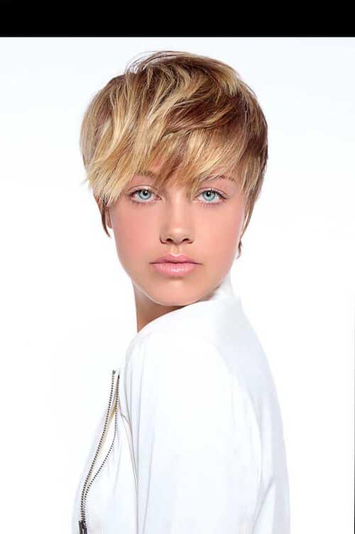 cabelo estilo bronze praiano